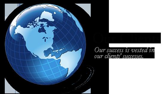 Clients Kami