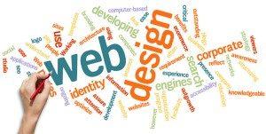Jasa Pembuatan Website di Bekasi
