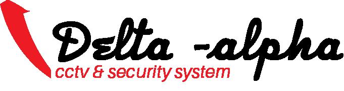 D-A-CCTV.png